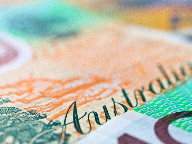 More upside for AUD/JPY in 2021?