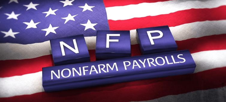US payrolls in focus, as Fed rate cut looms