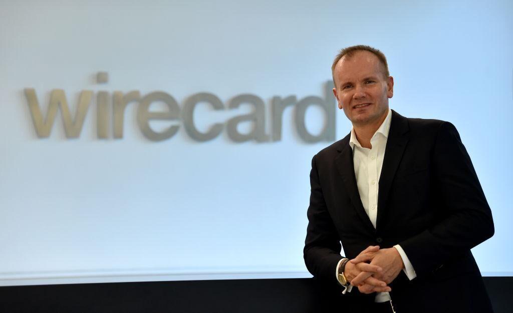 Wirecard Aktie: Crash oder Rallye auf 200 €?