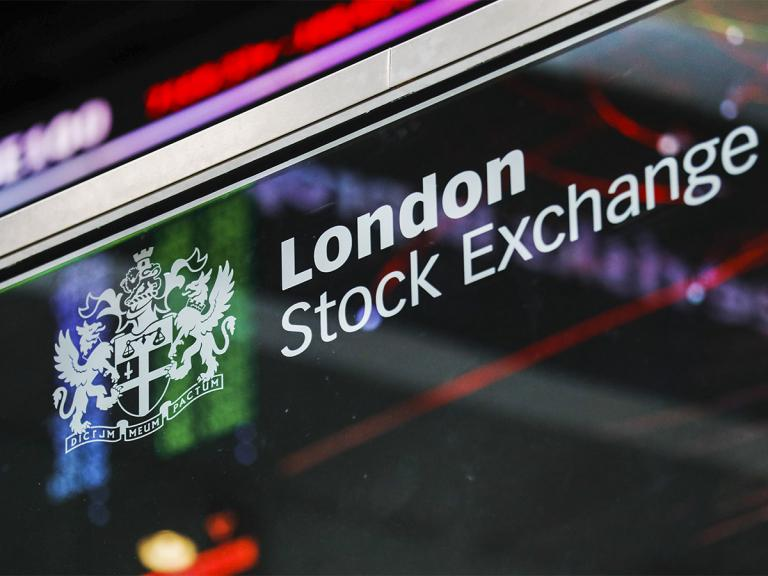 The outlook for 'Brexit stocks' as deadline draws near