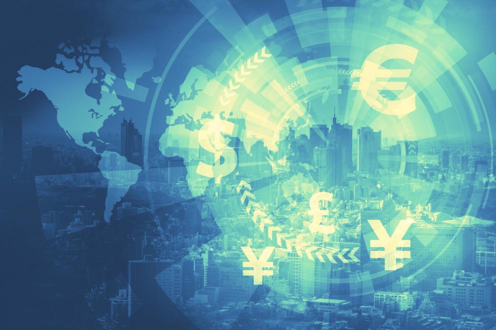 Börsenradio: Bei DAX-Anstieg über 12.804 wäre Potenzial nach oben