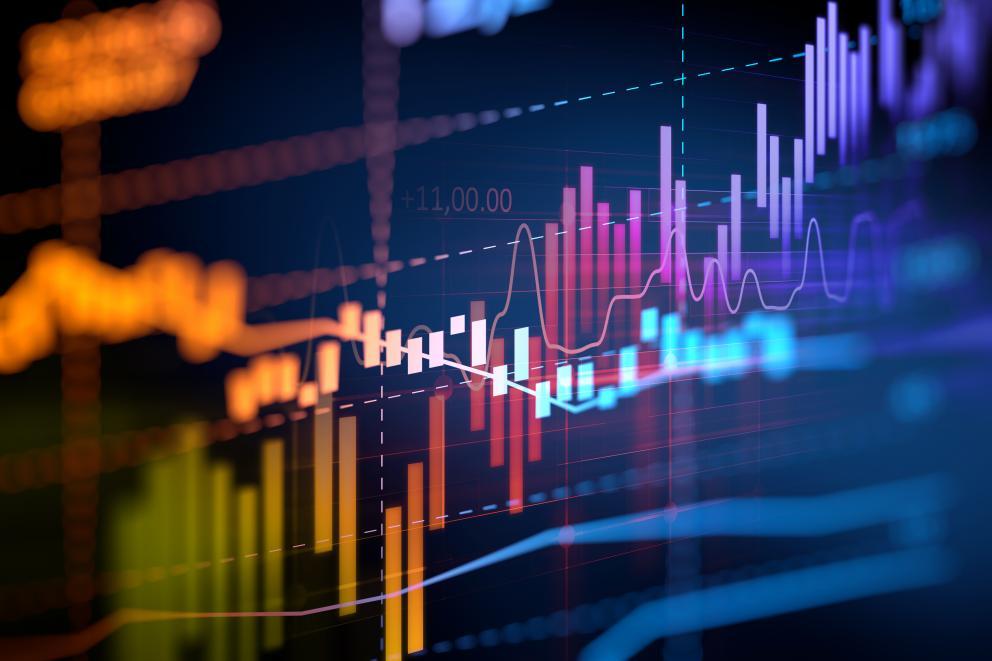 Rapporterande bolag - Atlas Copco, Autoliv, SSAB och Swedbank
