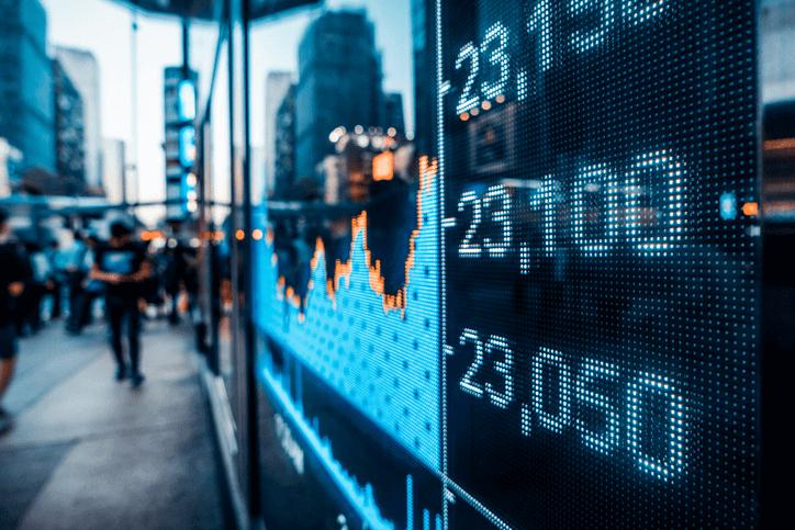 Börsenradio: Ausverkauf beim DAX bis August erwartet
