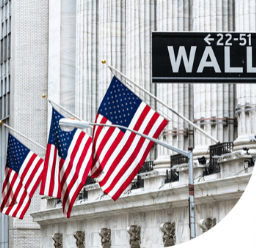 Dow Jones Index – Feiertagshandel