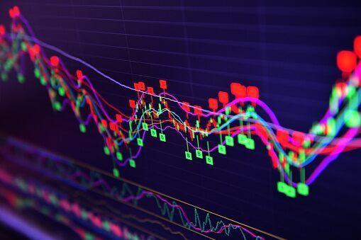 Komentarz GPW: Inwestorzy na GPW będą dziś znów śledzić sytuację na giełdach w USA