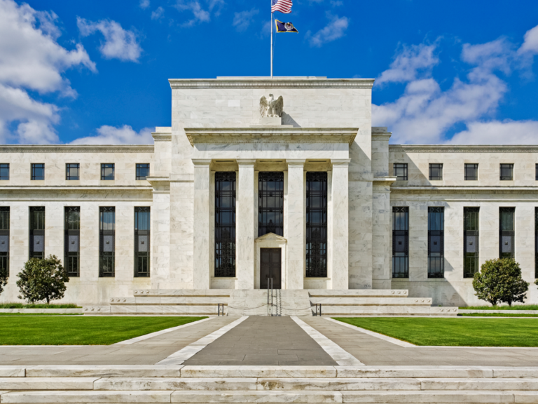 Fed decision the key focus later today, as Evergrande uncertainty remains