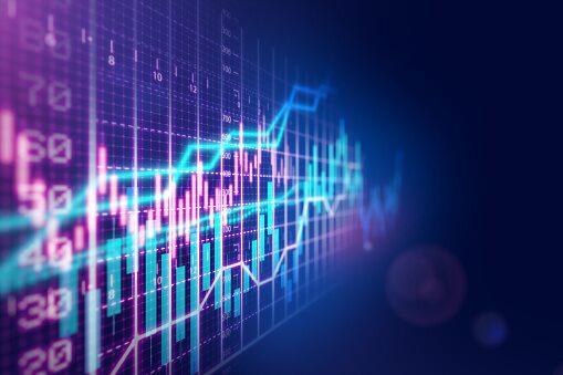 Rynki akcyjne oderwane od realnej gospodarki