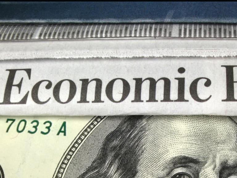 美债需求不减,美元打开新一轮跌势?