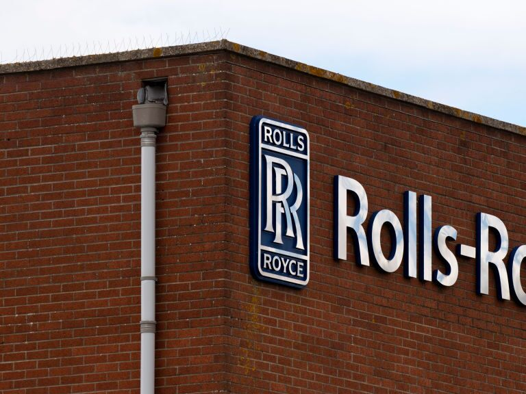 Will Q1 results reignite the Rolls-Royce share price?