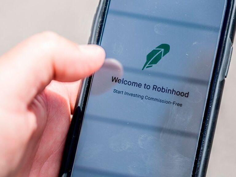 Will the Robinhood IPO attract investors?
