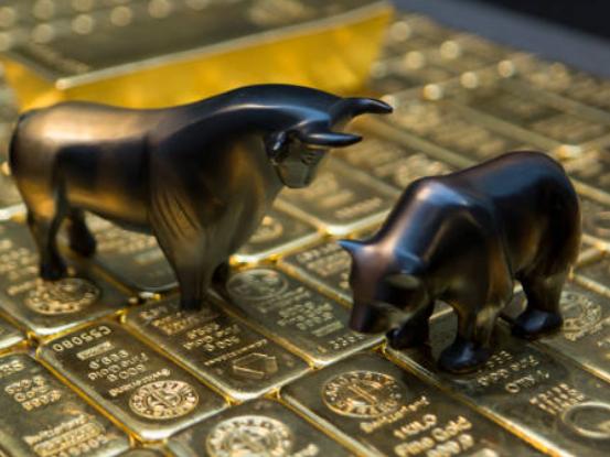 ¿Podría ser el Oro y la plata el nuevo Bitcoin para los Millenials algo revolucionario?
