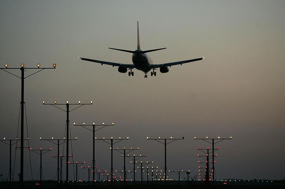 Airlines likely to face delays on extended restrictions