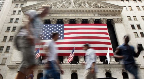 European rally fades as Wall Street underperforms, gold slides
