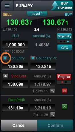 20150319 buy tkt