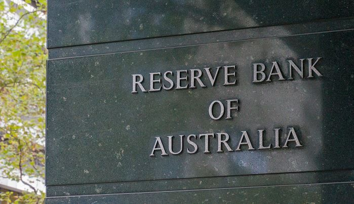 Europe broadly called higher, RBA kept rates on hold