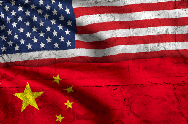 Investors on edge, as US-China trade tensions go up a notch