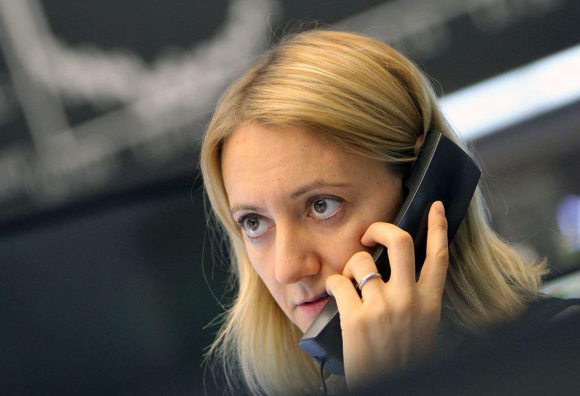 European markets set for cautious open