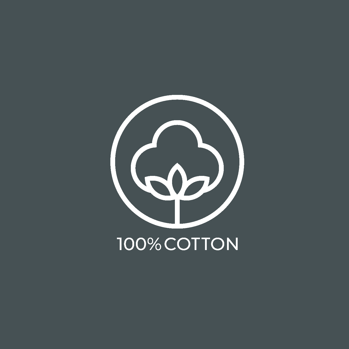 Cotton budding for a potential breakout opportunity