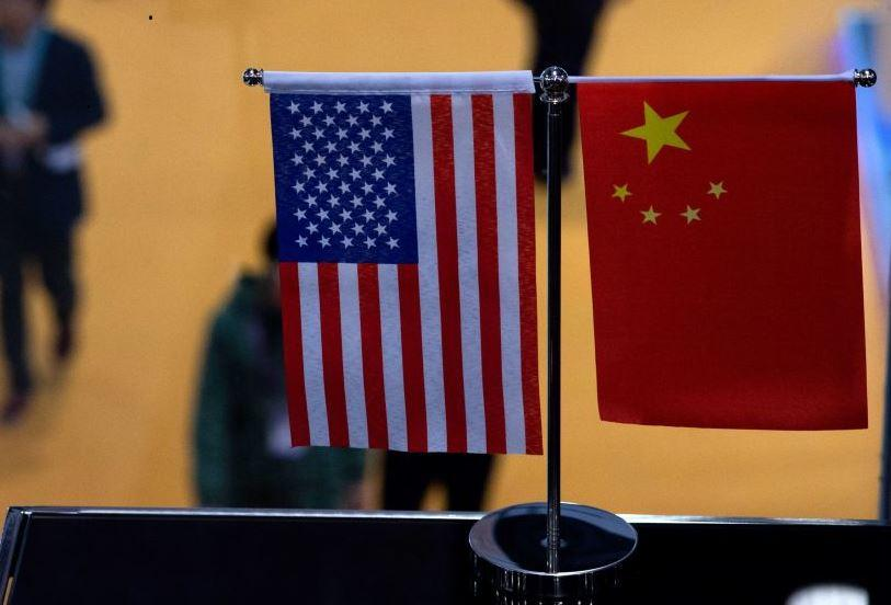 What does the US election mean for China and US relations?