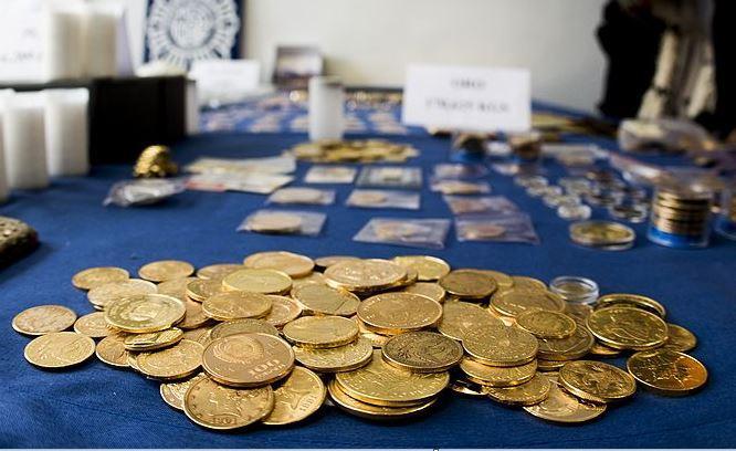 Goldpreis 2020 über 2000 Dollar möglich?