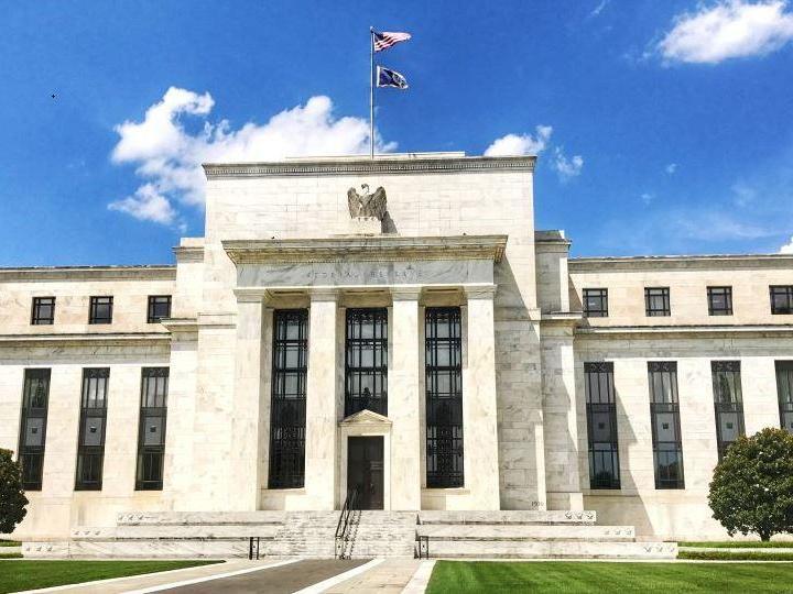 一周展望 – 美联储议息会议、美国GDP与PCE、各国CPI数据
