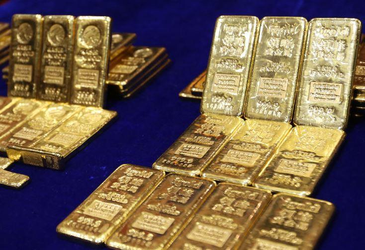 Dow-Gold-Ratio und Gold-Silber-Ratio senden Warnsignale