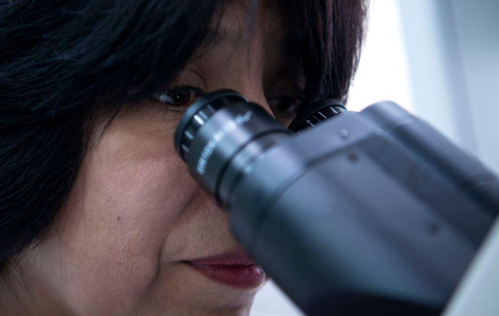Virus hides other portfolio risks