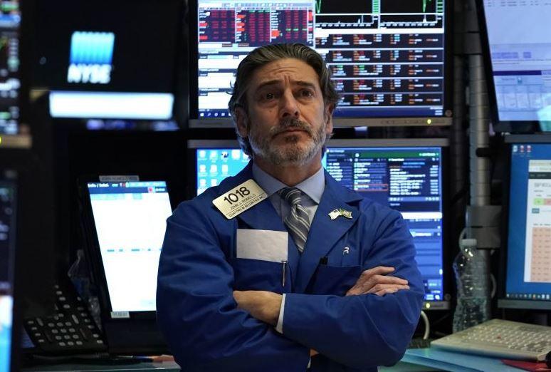 Dow Jones - Tagesausblick19.05