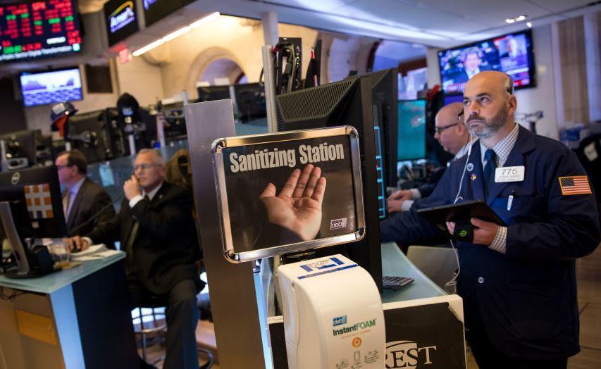 SAP Aktienkurs – Der Dax-Beschleuniger