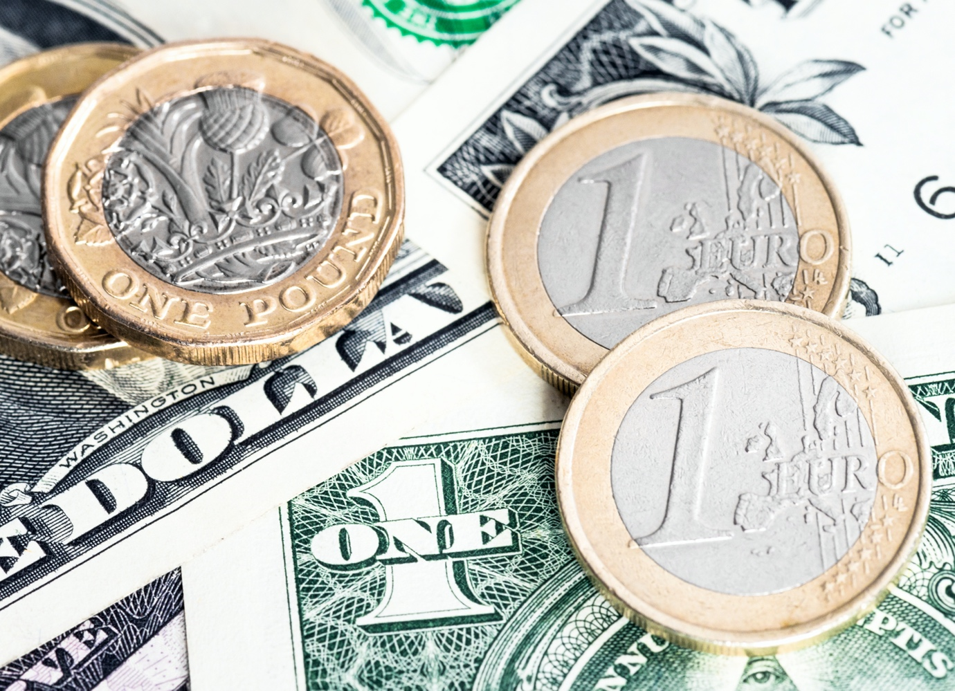 Looking for long opportunities on EUR/GBP