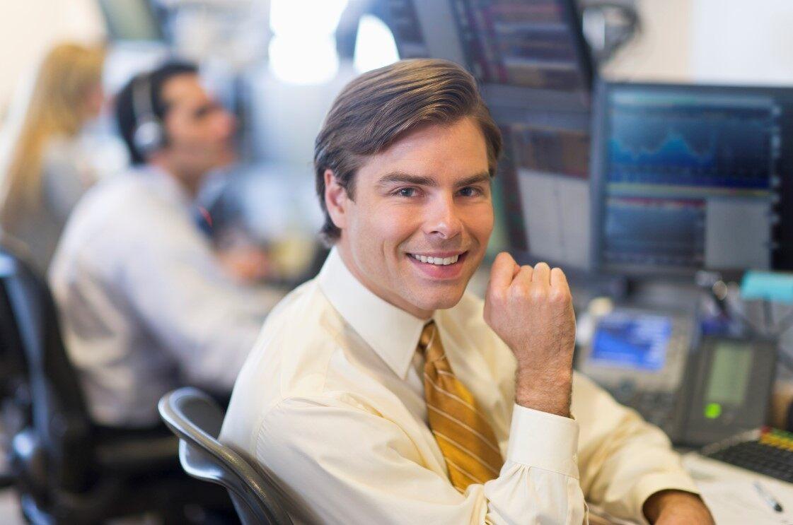 Markets mark time