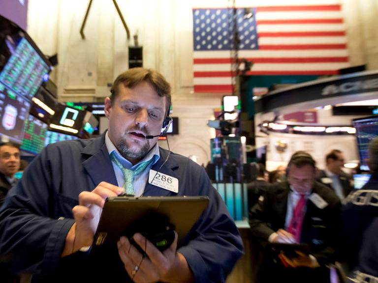 Market outlook 2020: S&P 500 and US stock markets