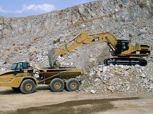 Miners help FTSE, sterling shines on UK-EU deal hopes