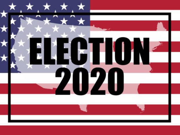 Elecciones Estados Unidos 2020: Ideas de trading a la espera de nuevo presidente.