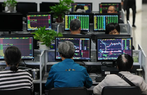 European indices poised for mixed start, manufacturing in focus