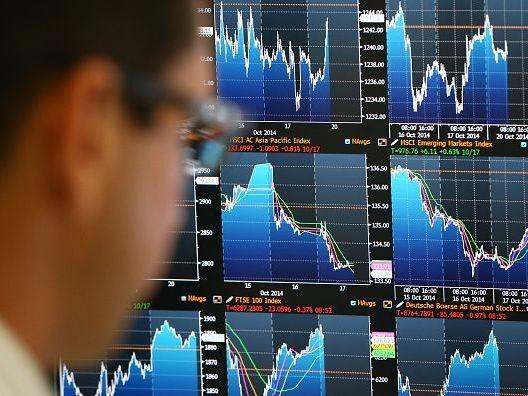 Risk-off sentiment prevails, sterling falls