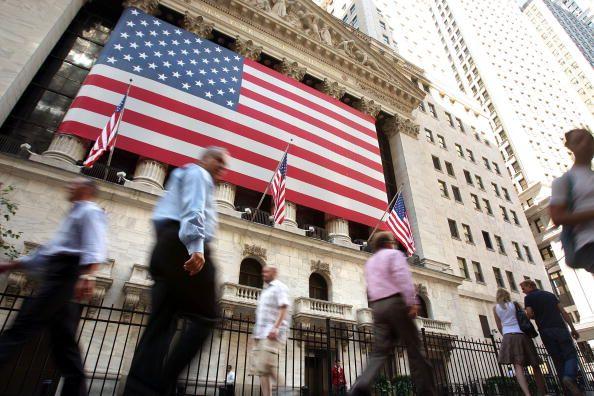Rate cut expectation surges on weak job report | CMC Markets