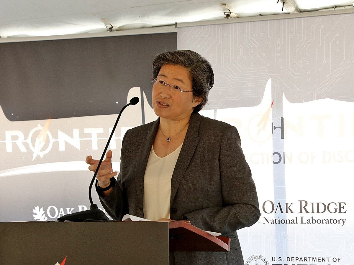 No surprises expected in AMD's Q3 2021 earnings