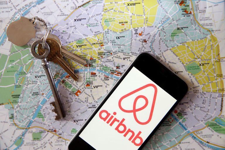 Airbnb IPO finally set to take flight