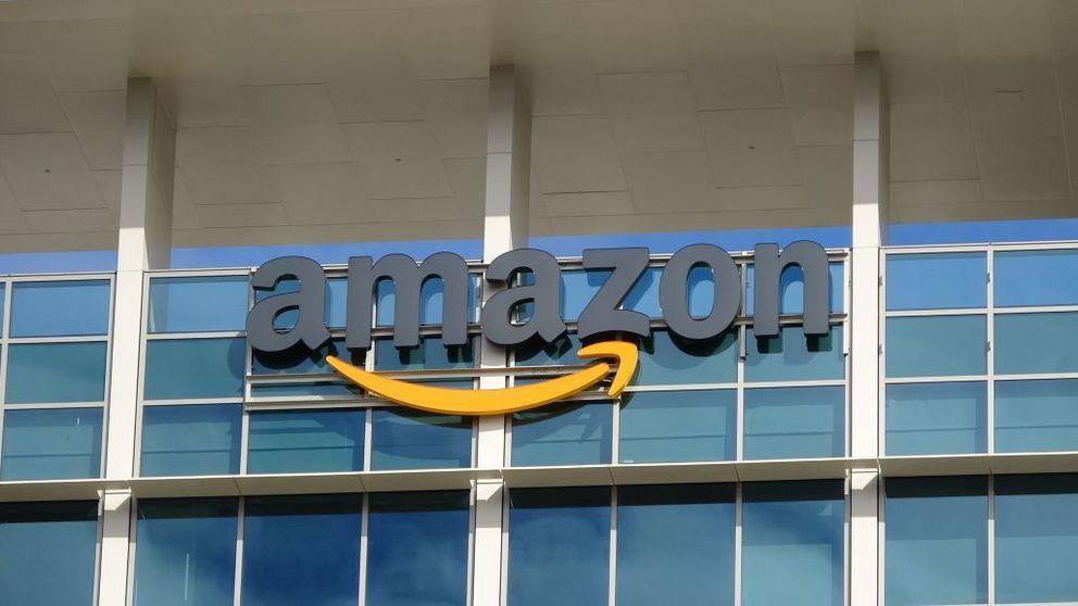 Cyber Monday auch in der Amazon Aktie?