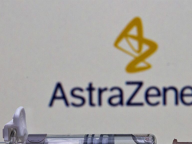 AstraZeneca the best medicine, as FTSE 100 finishes the week higher
