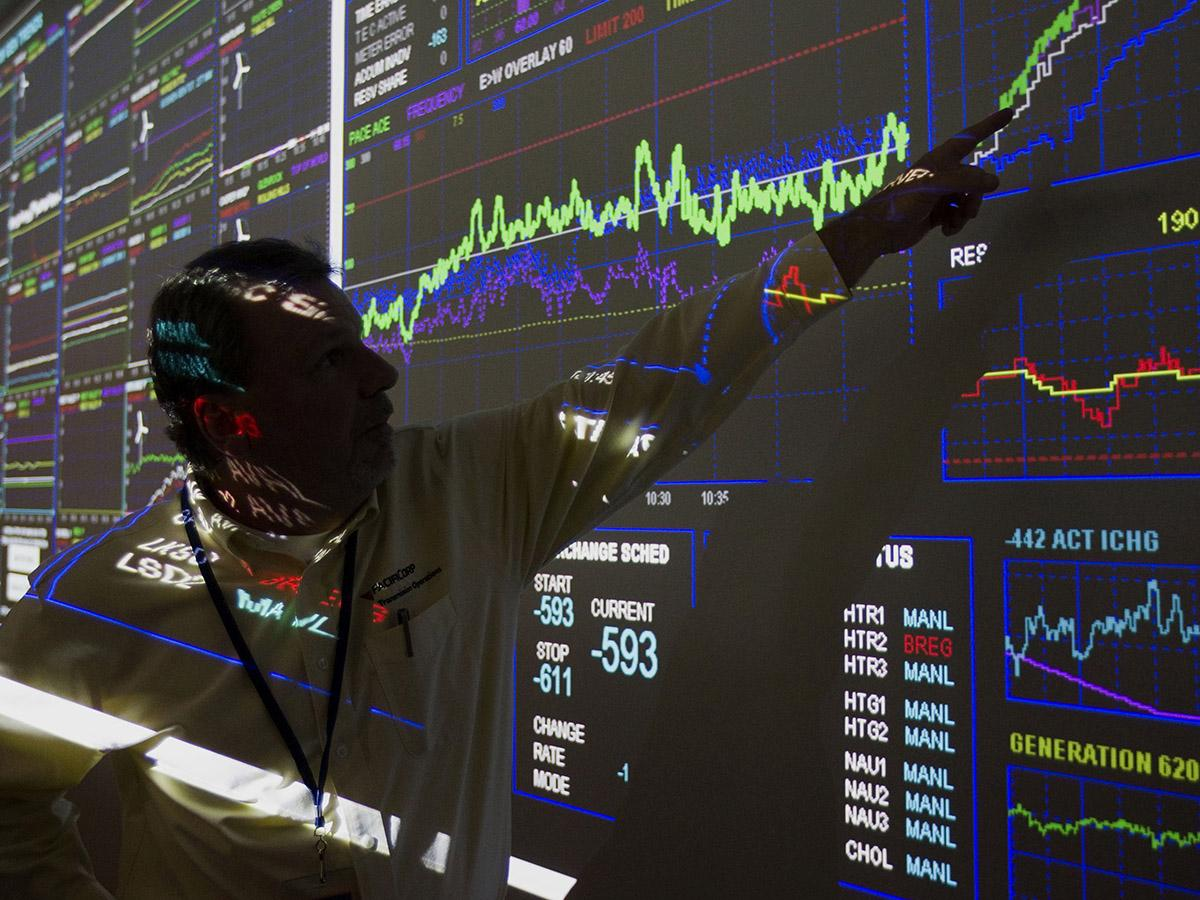 Automated trading: how are odd-lot trades affecting the stock market?