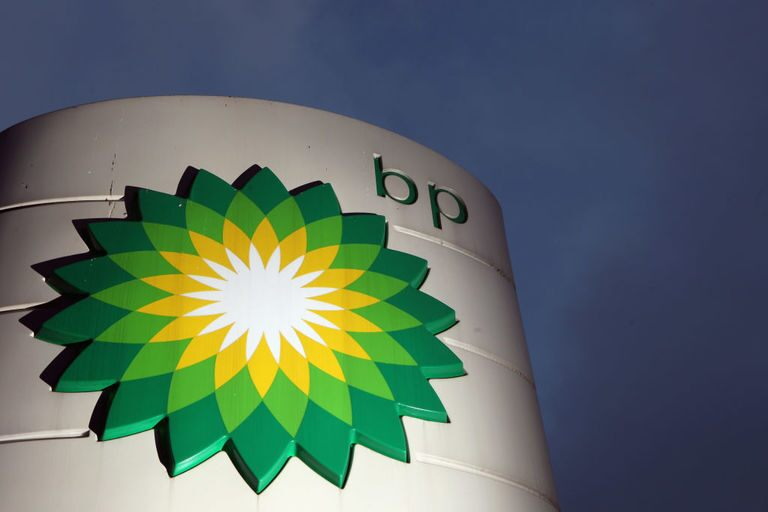 Bad news in the pipeline for BP's share price?