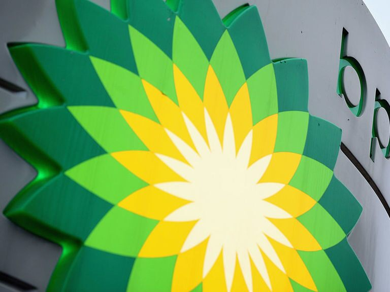 Will the BP share price be boosted after return to profit?