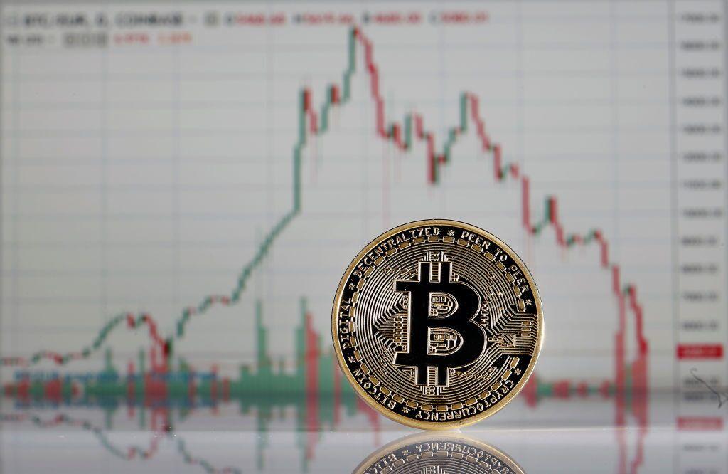 auszahlung der ursprünglichen investition von bitcoin alts gegen bitcoin handeln