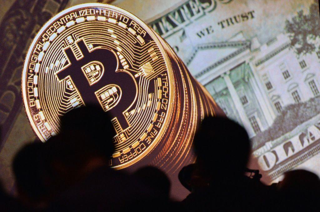 Bitcoin Rally endet im Ausverkauf – Kommt noch mehr?