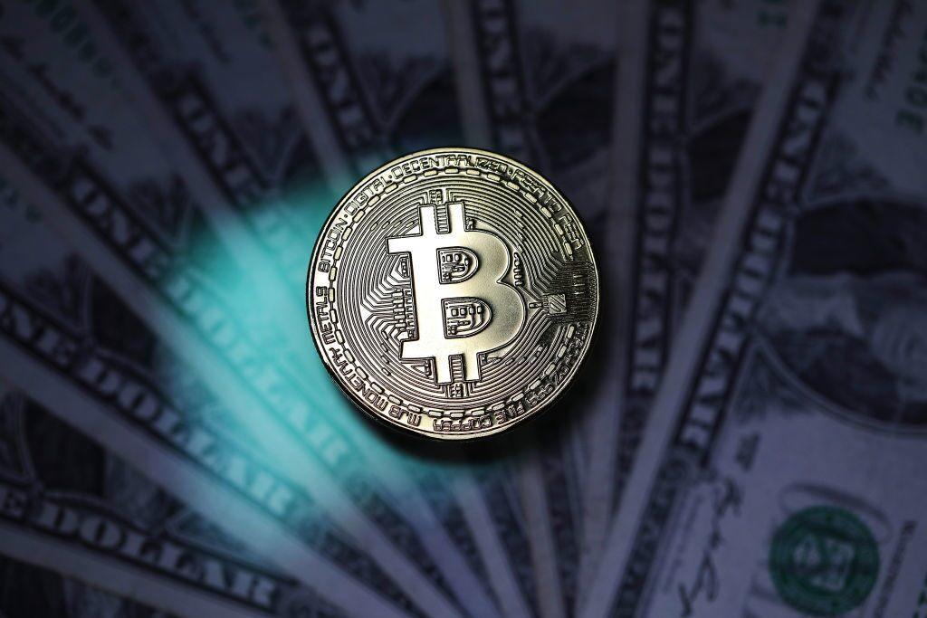 Bitcoin Kurs durchbricht die $18.000 – Allzeithoch in Sicht