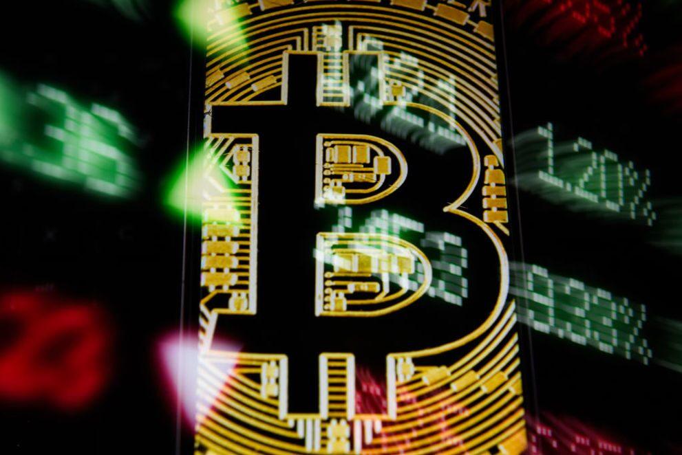 Ist der Bitcoin Kurs (BTC) 2021 dreimal so viel wert?