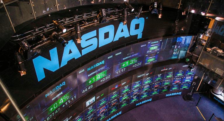股市暴跌!思考基本面主导下的市场行情