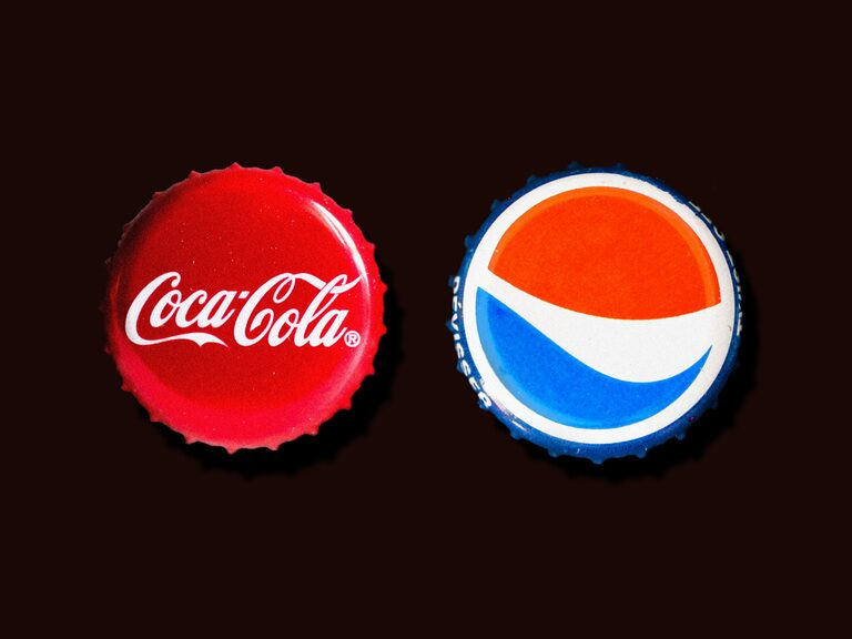 What do price hikes mean for Pepsi's share price and profit margins?